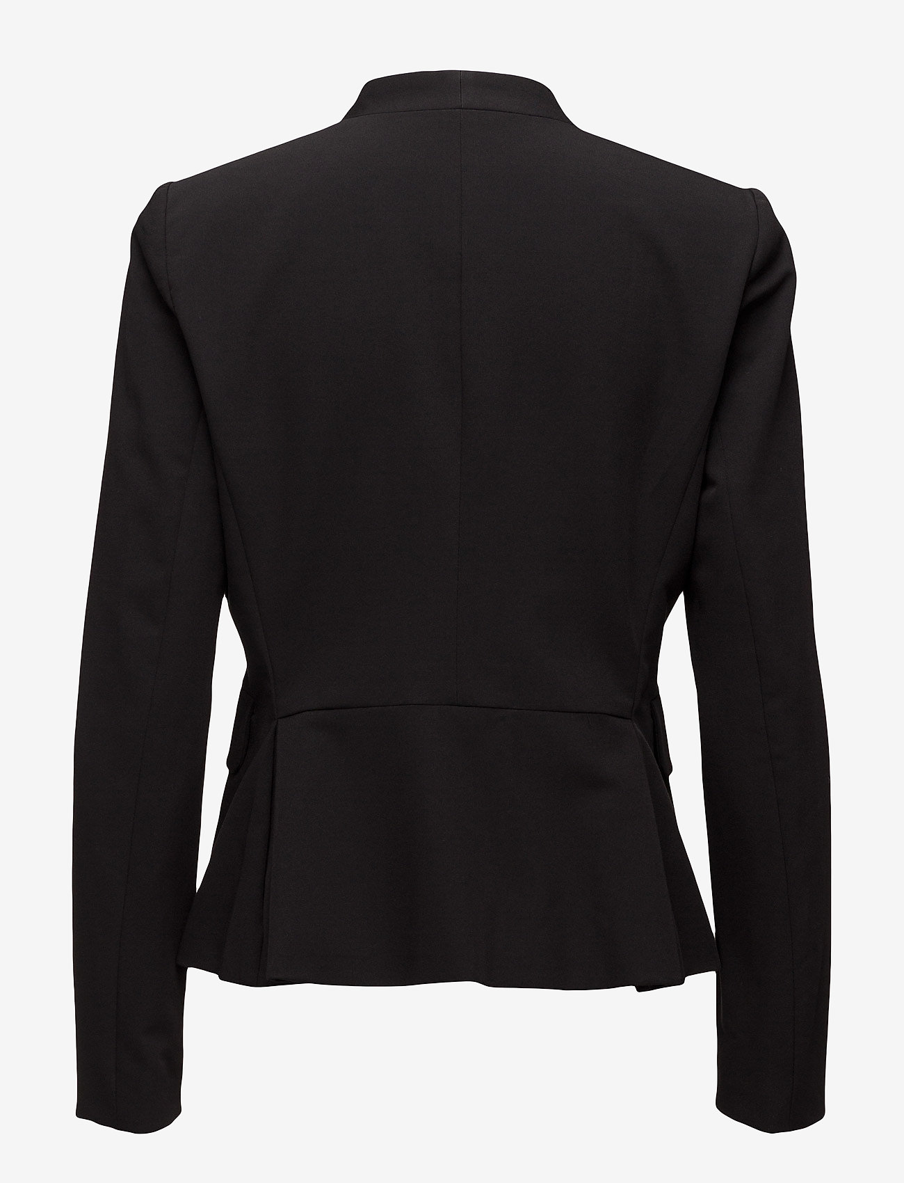 InWear Leigh Blazer - Blazere BLACK - Dameklær Spesialtilbud