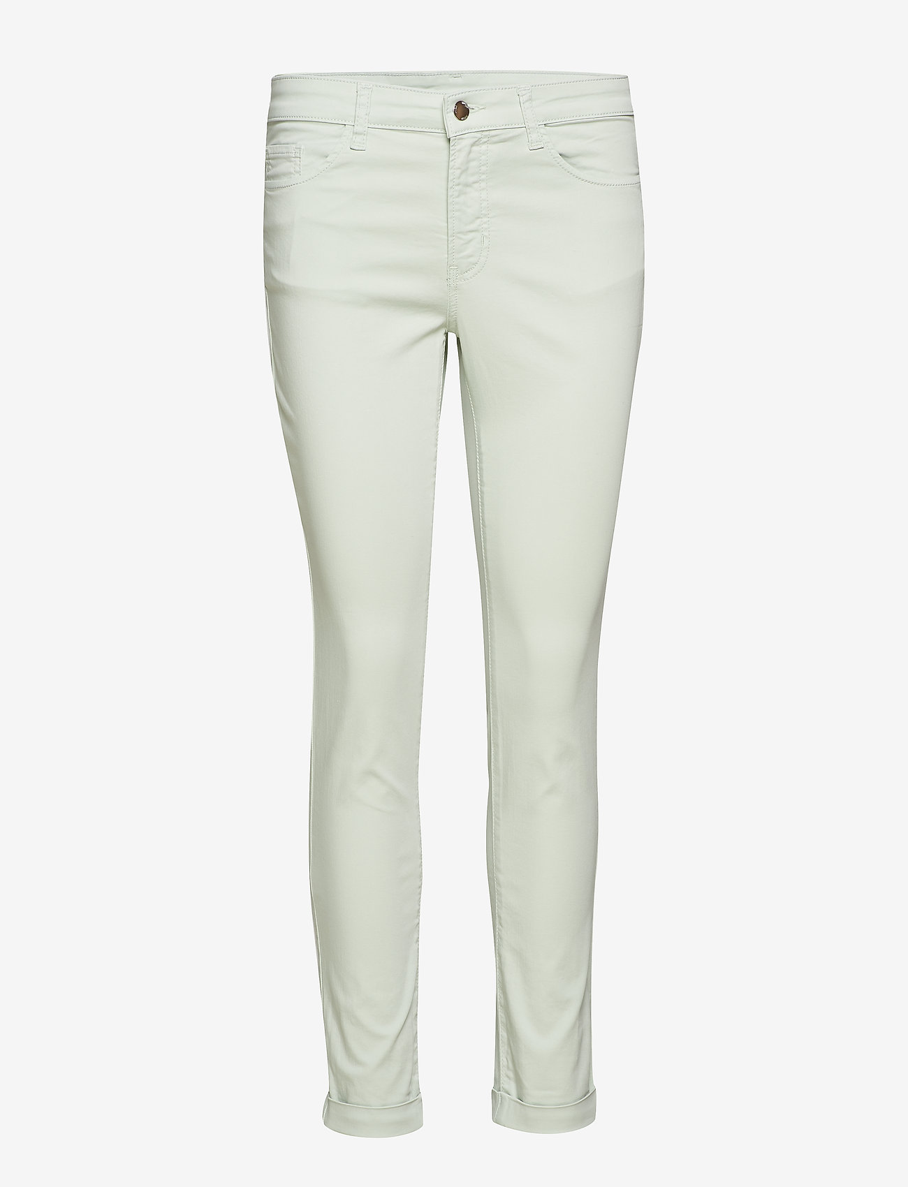 InWear - Chao Jean HW - skinny jeans - light pistachio