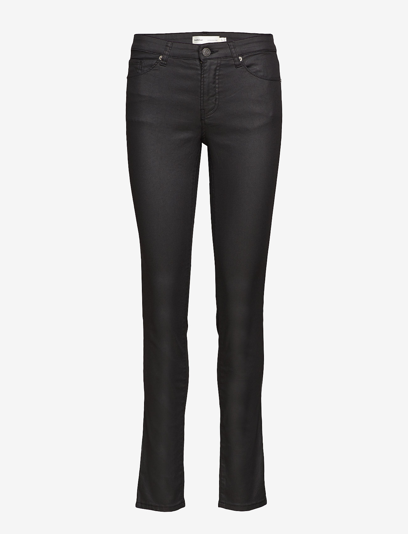 InWear - Guilie Jeans - skinny jeans - black