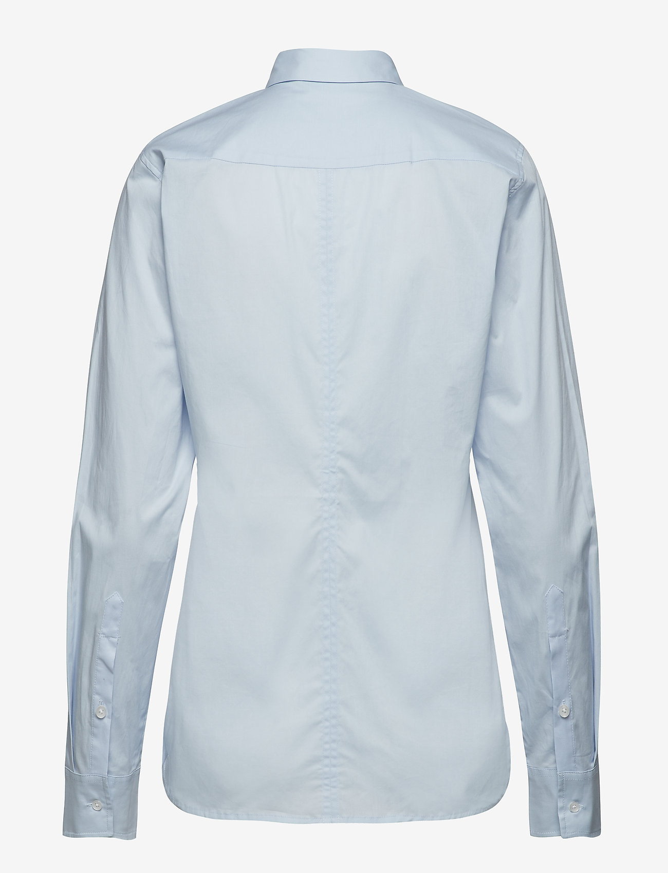 InWear Venus Shirt - Bluser & Skjorter PASTEL BLUE - Dameklær Spesialtilbud