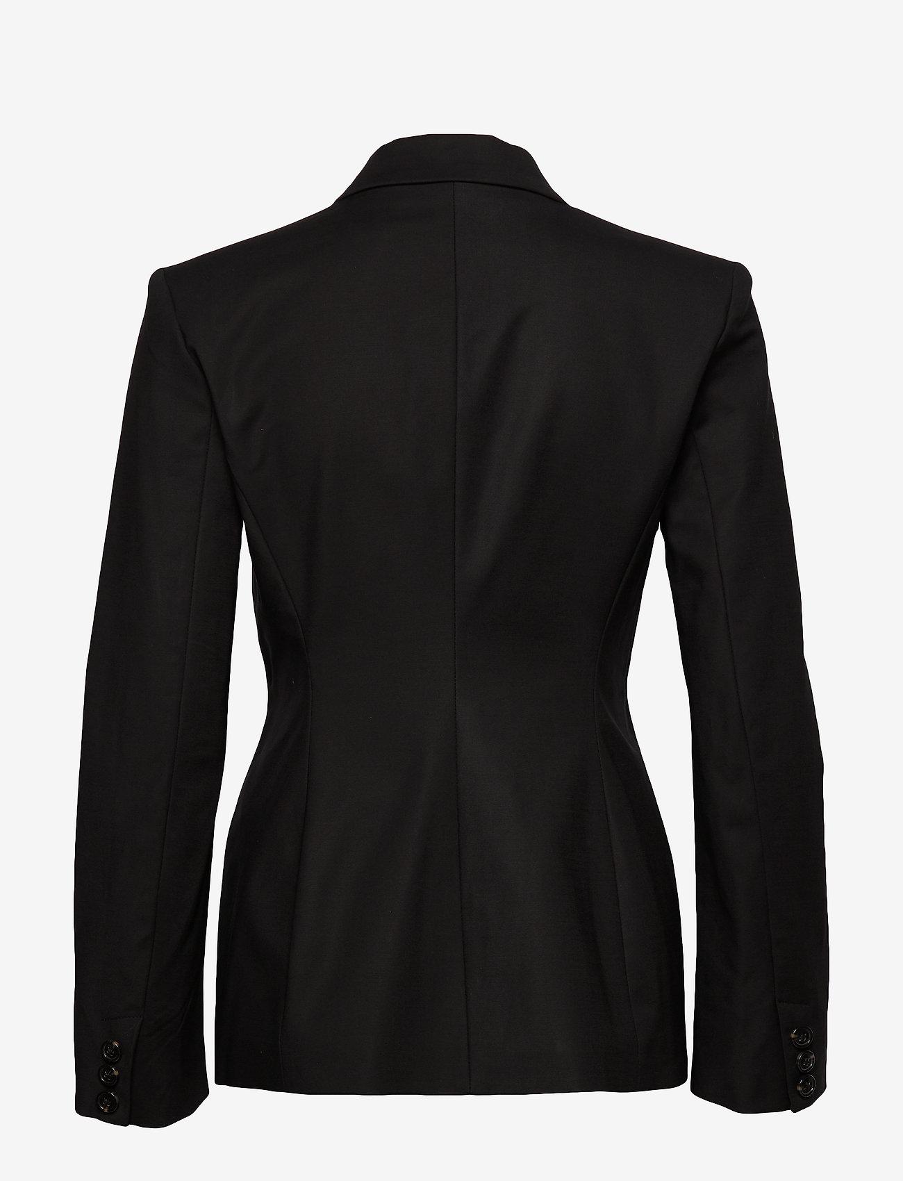 InWear - IW50 42 MaggieIW Blazer - bleiserit - black