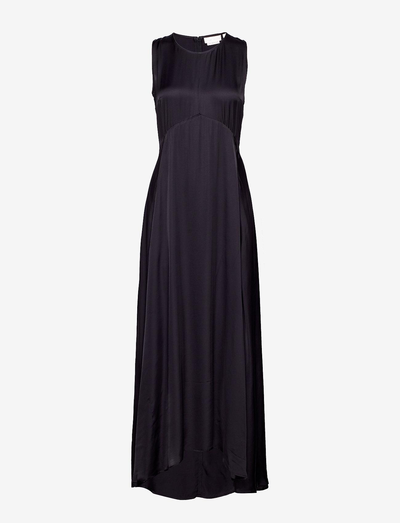 InWear - IW50 44 BellaIW Dress - maksimekot - black