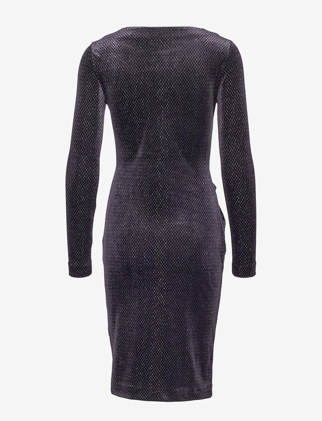 Inwear Onoiw Drape Dress - Dresses