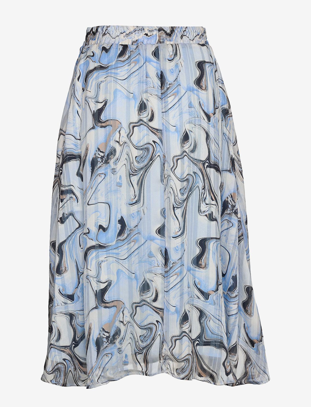 Inwear Reemaiw Skirt - Skirts