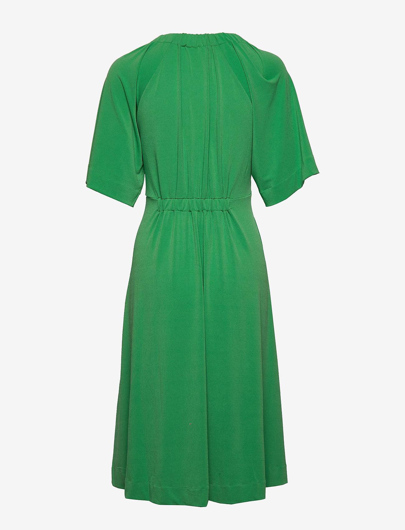 InWear AbelIW Dress - Kjoler SPRING GREEN - Dameklær Spesialtilbud