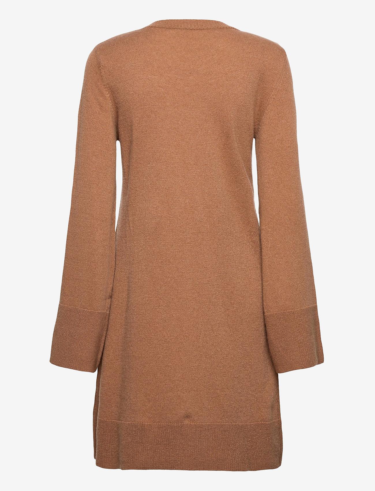 Siljaiw Dress (Winter Beige) (112.50 €) - InWear cb15W