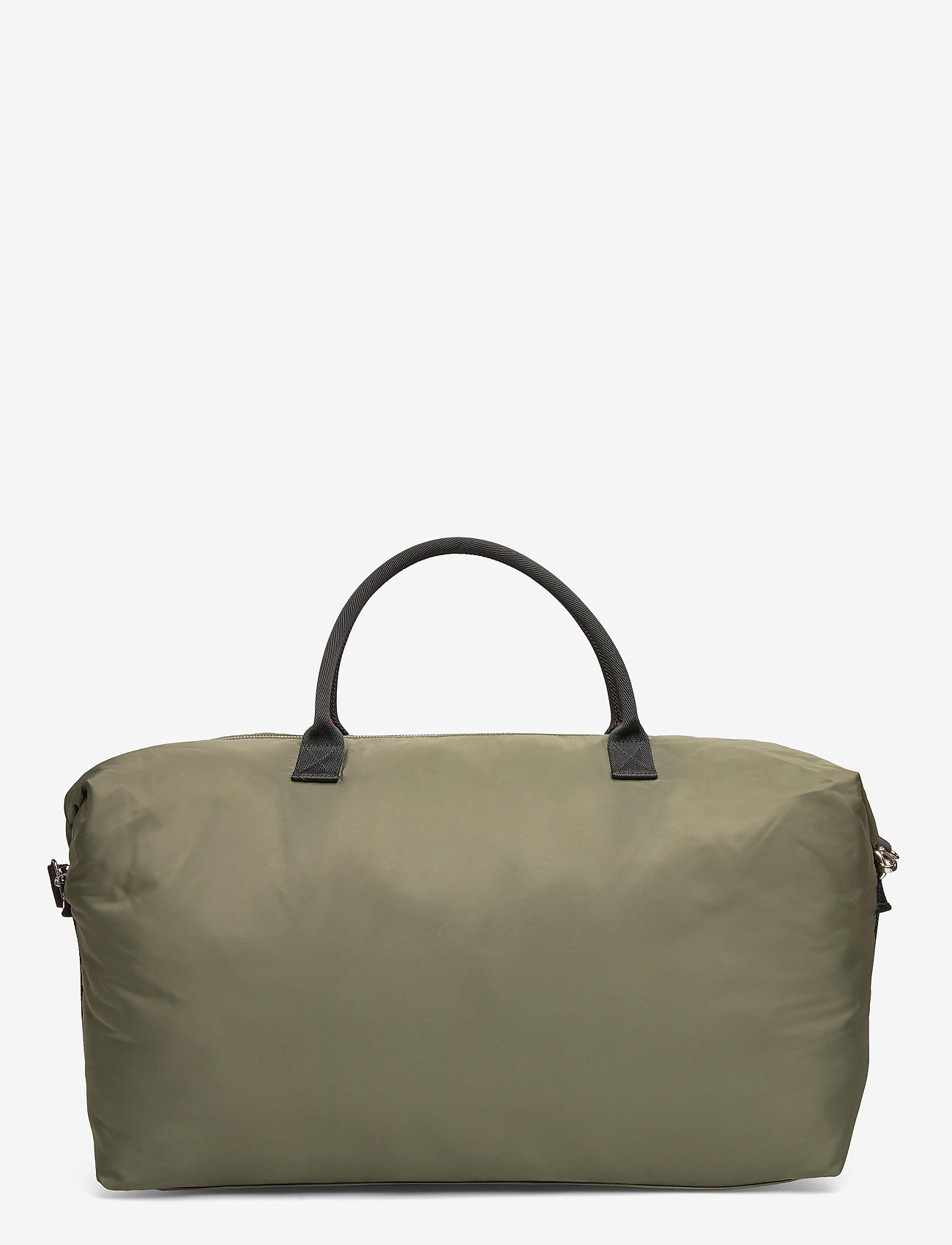 InWear - IW Travel Weekend Bag - weekend- og træningstasker - beetle green - 1