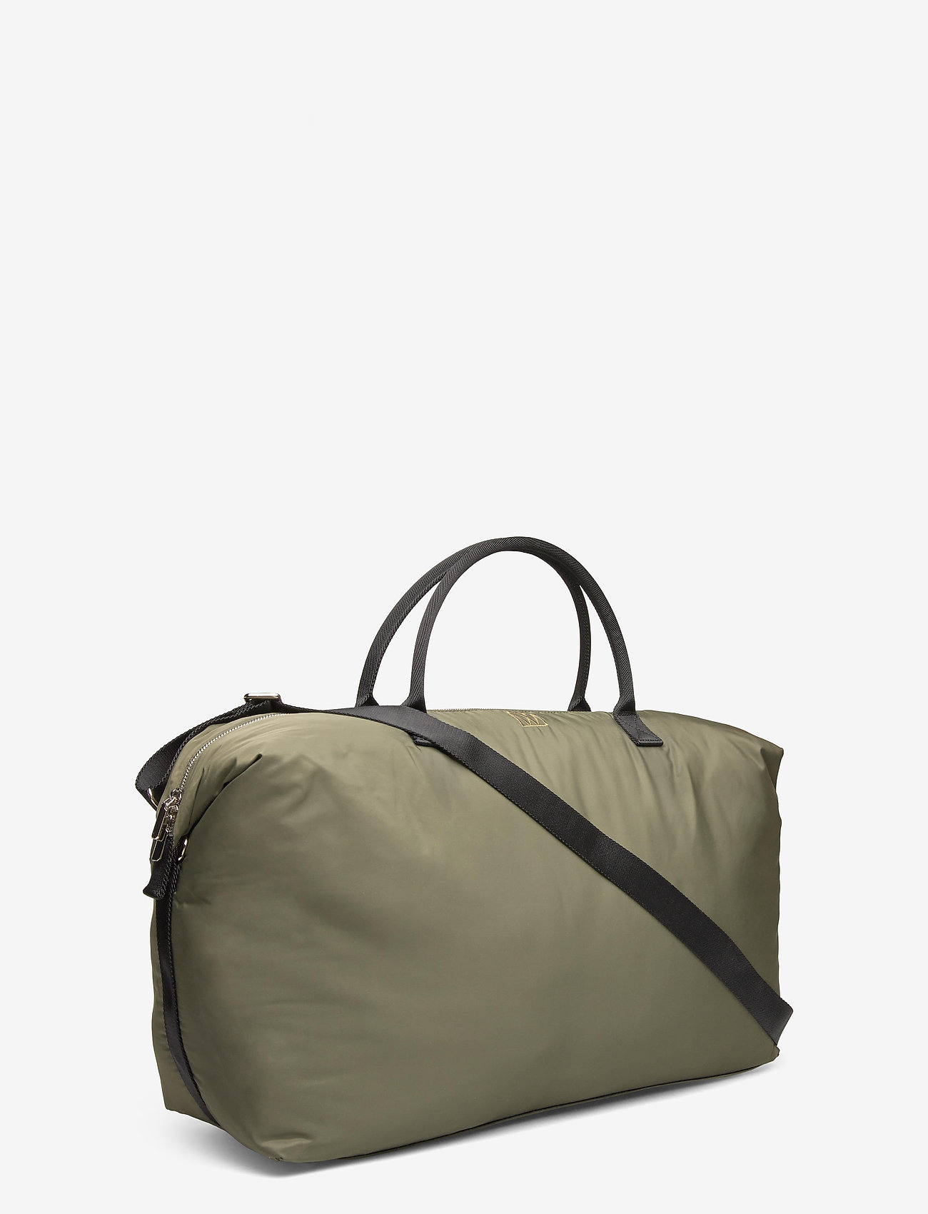 InWear - IW Travel Weekend Bag - bags - beetle green - 2