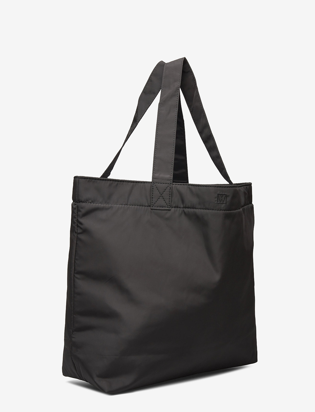 InWear - IW Travel Tote Bag - tote bags - black - 2