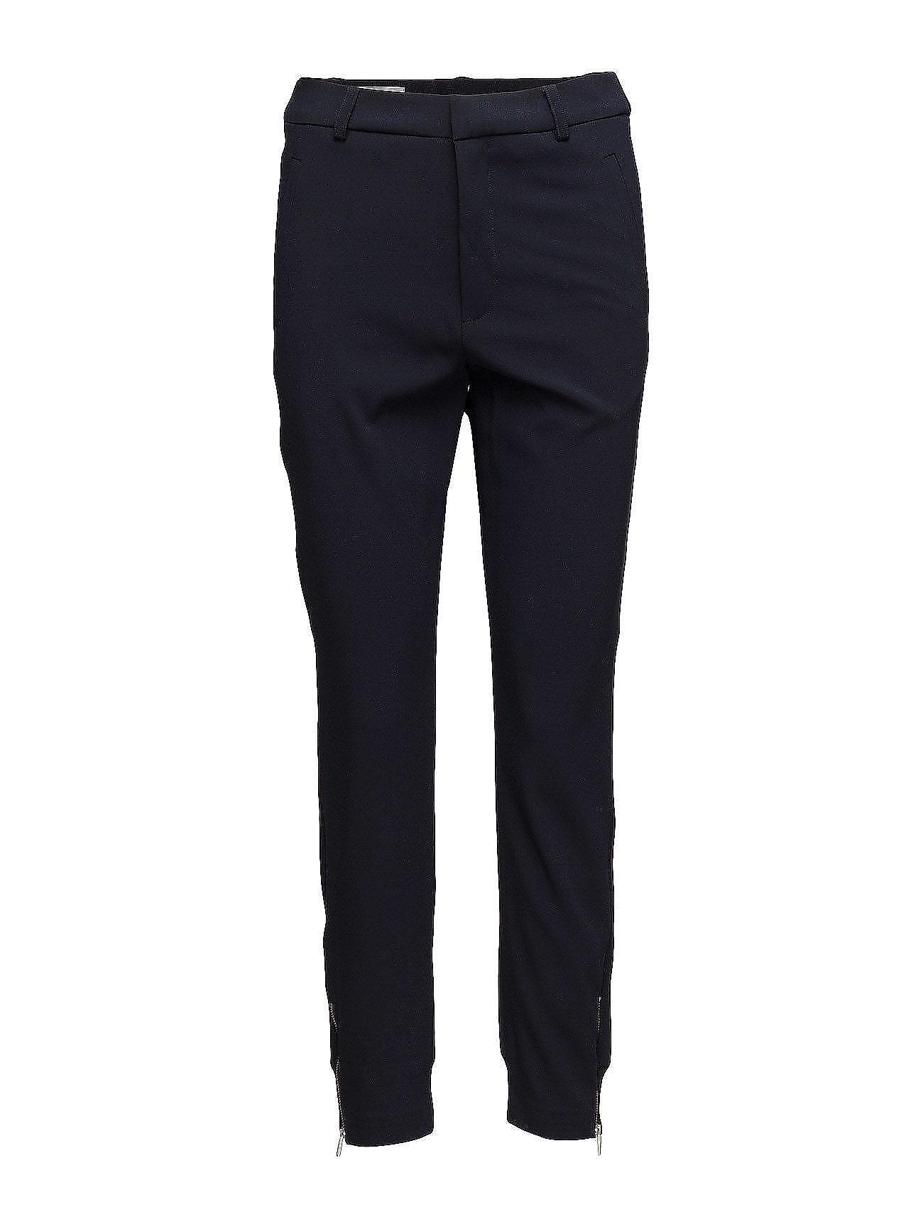 BlueInwear L L Pantsmarine Nica Nica Pantsmarine iuTlOkPZXw