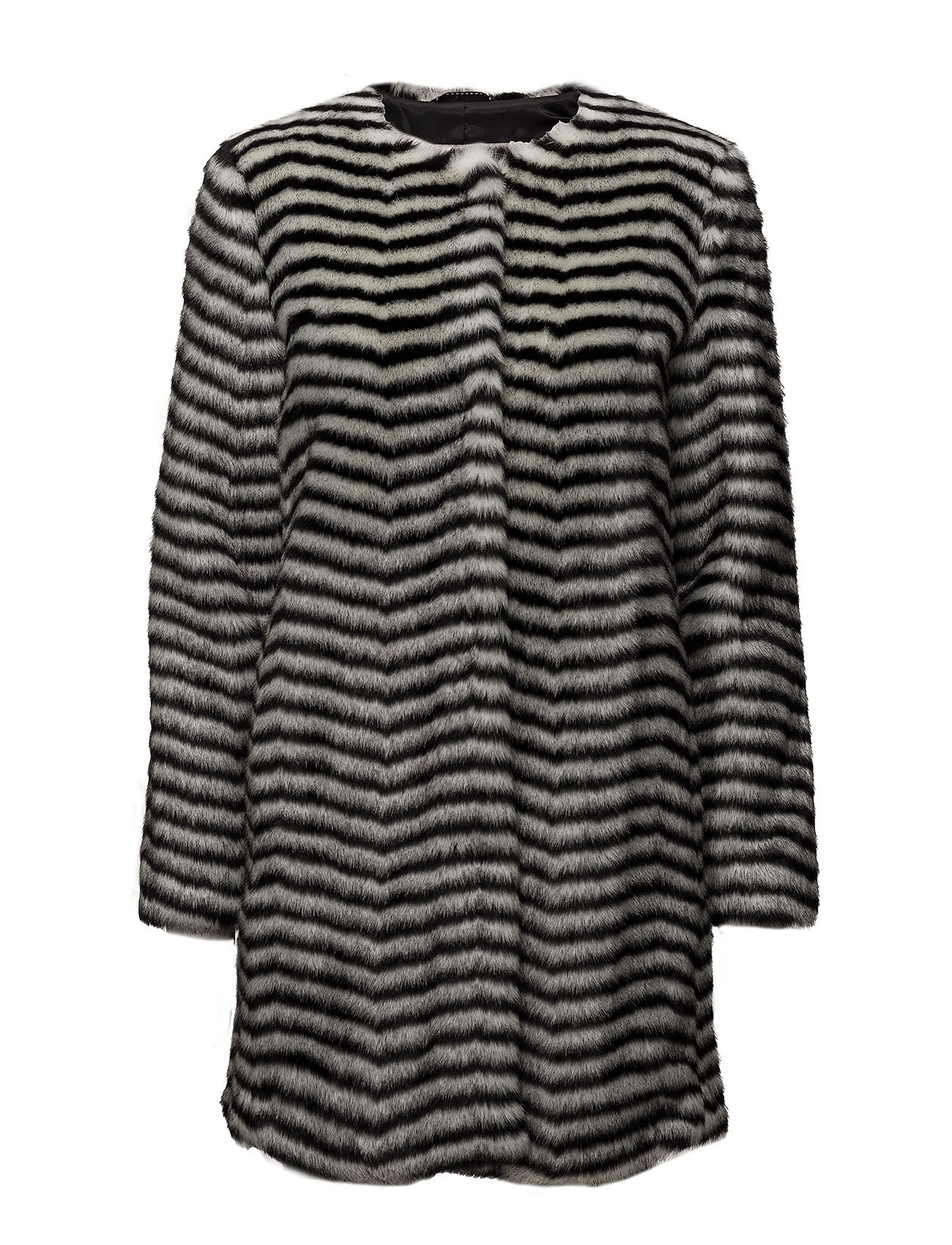 Leoma Coat