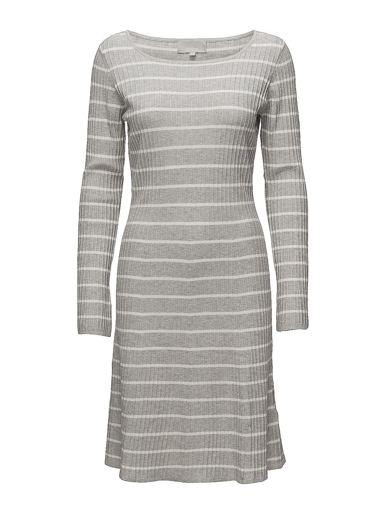 Image of Tua Dress (2928962139)