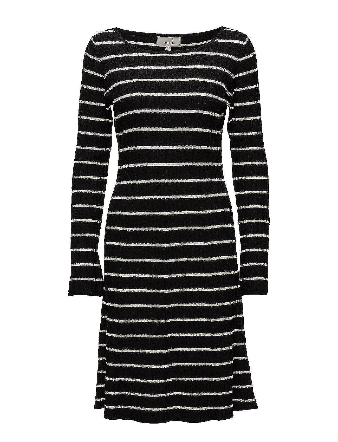Image of Tua Dress (2928962115)
