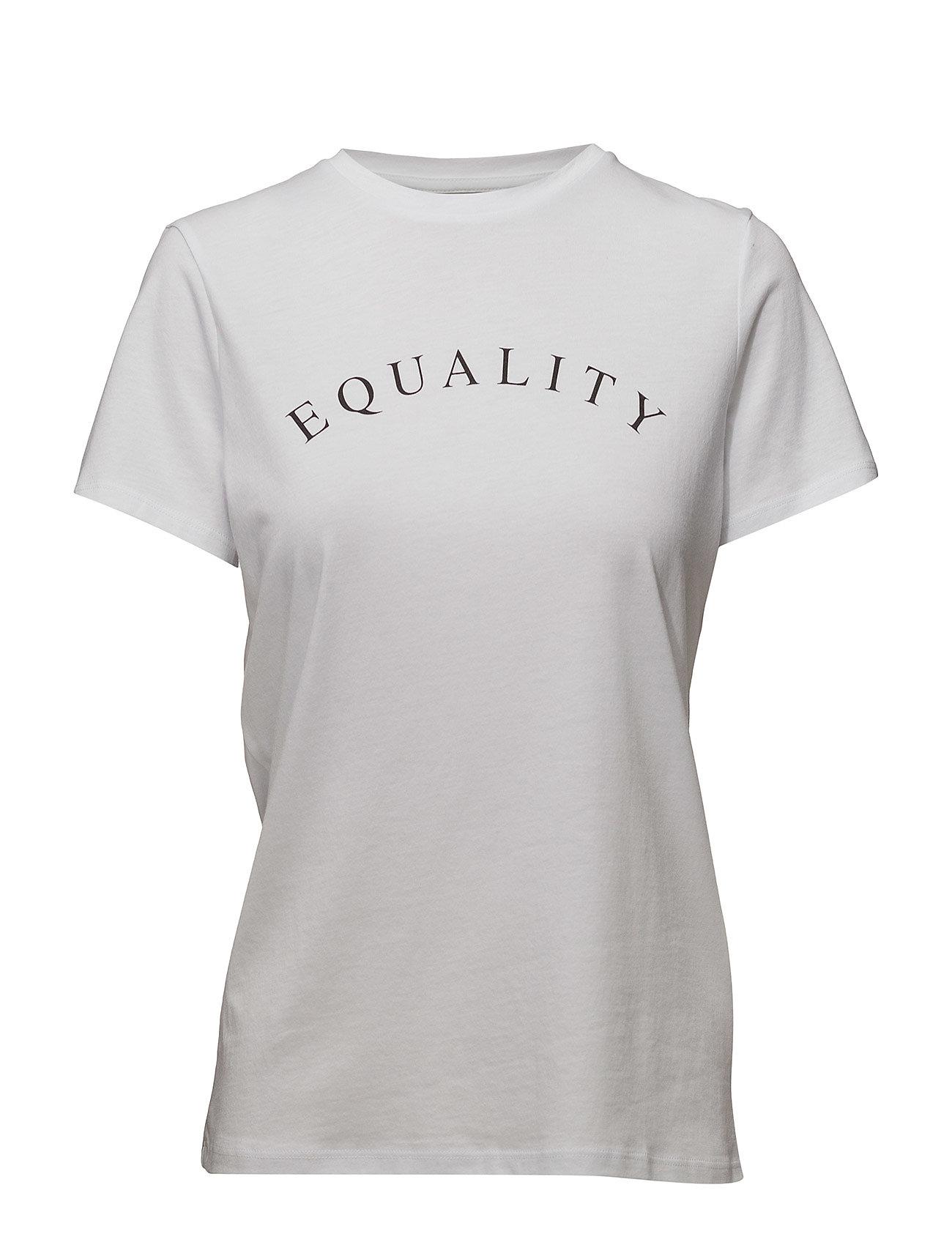 Terne Tshirt
