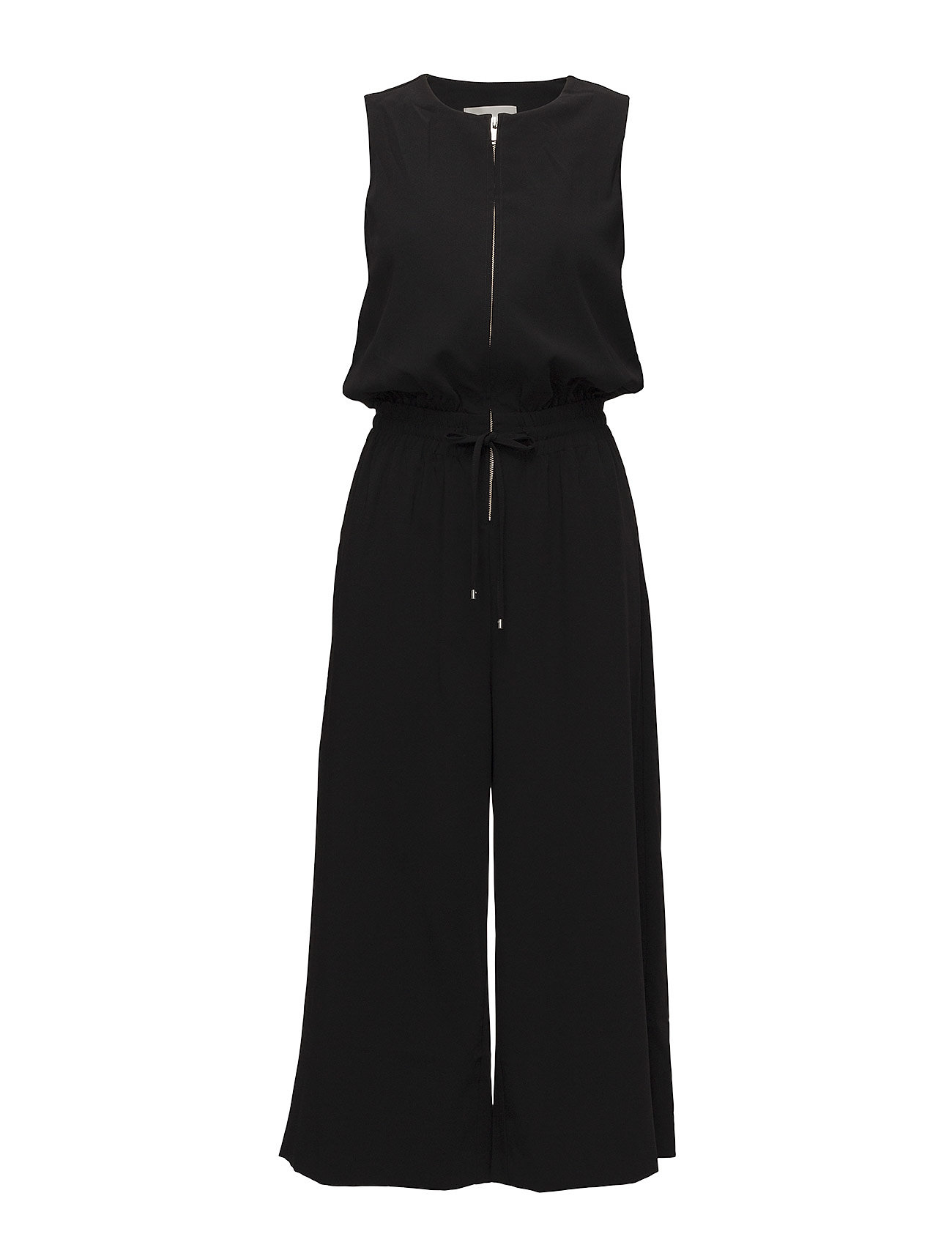 InWear Cache Jumpsuit HW