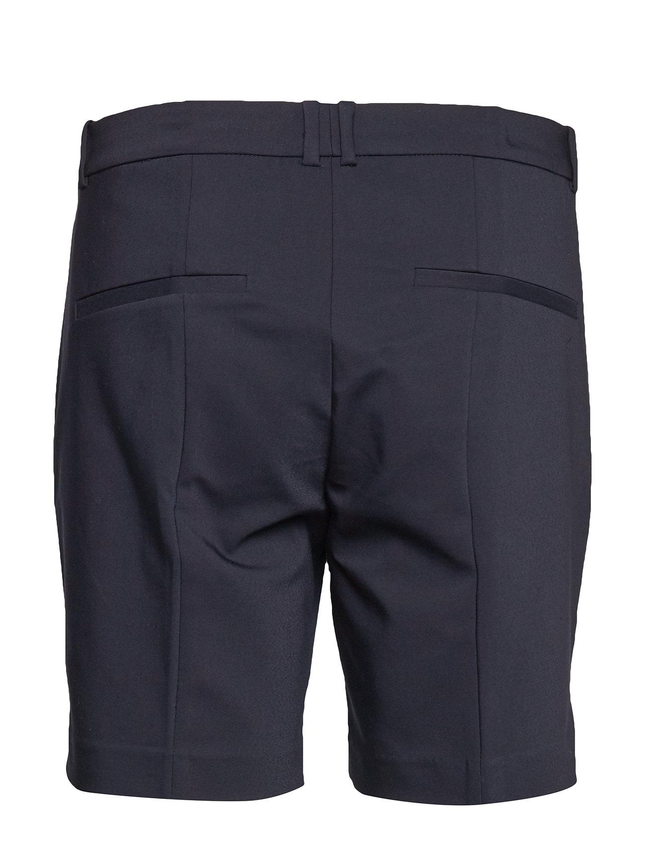 InWear - Zella Shorts - bermuda - marine blue