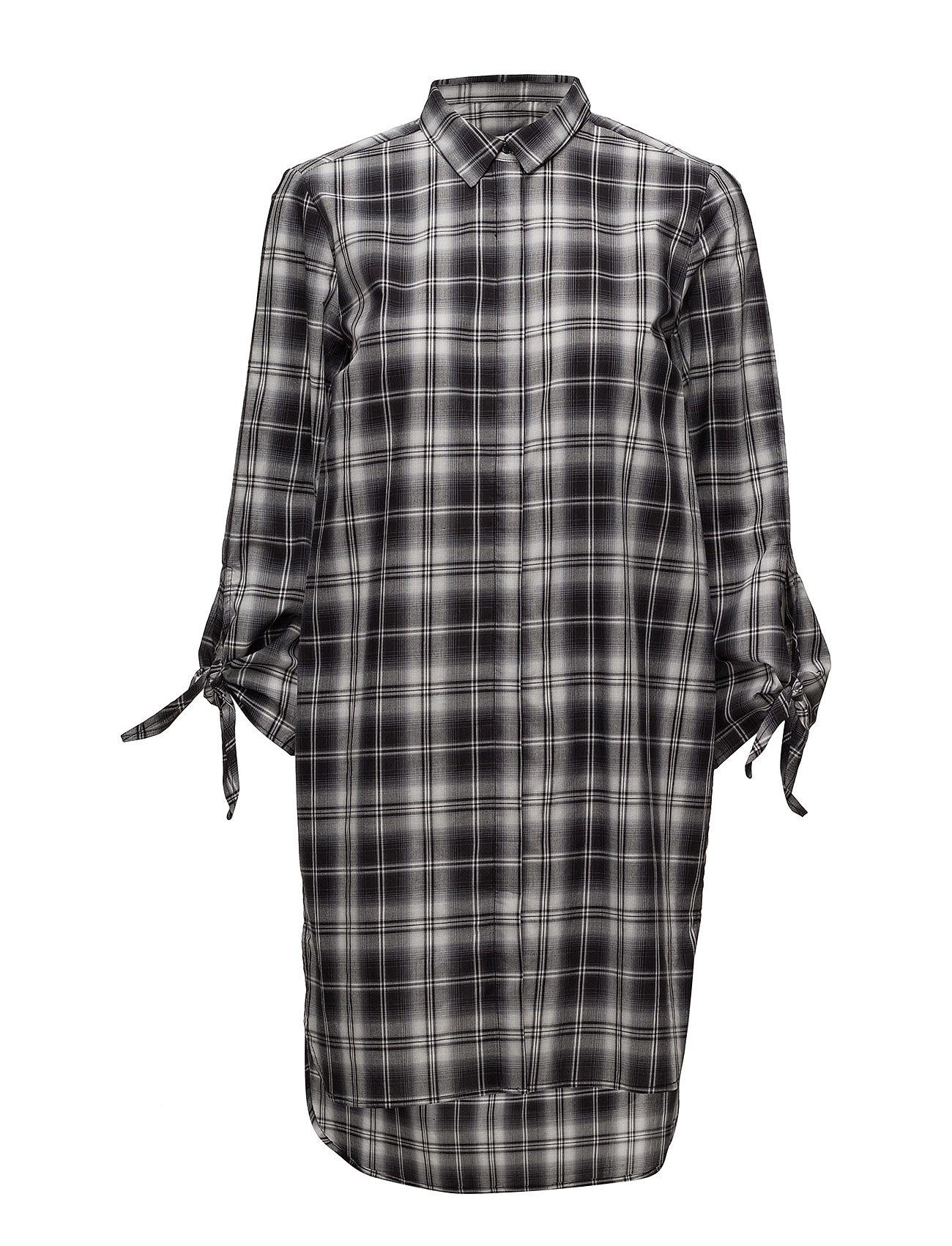 InWear Ofelia Shirt - BLACK
