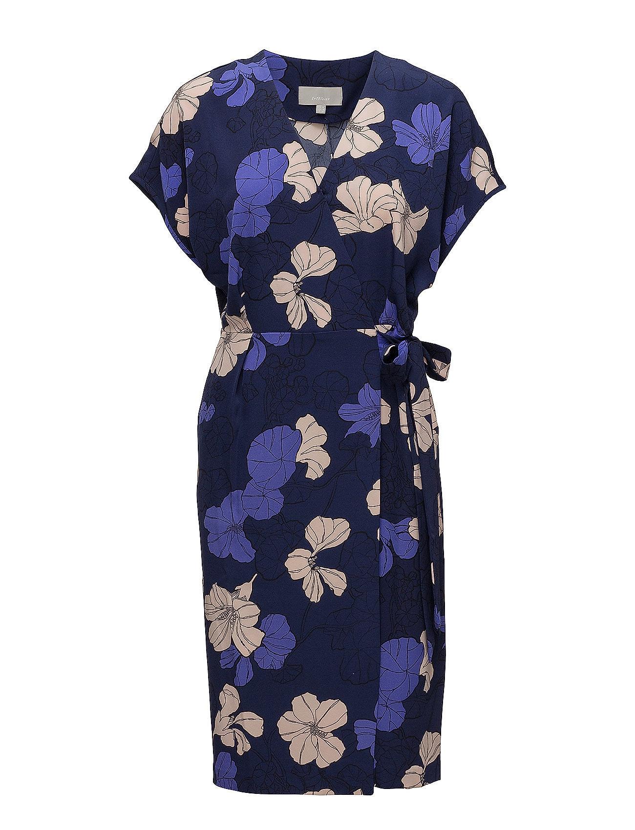 Image of Begona Dress Lw (3072753399)