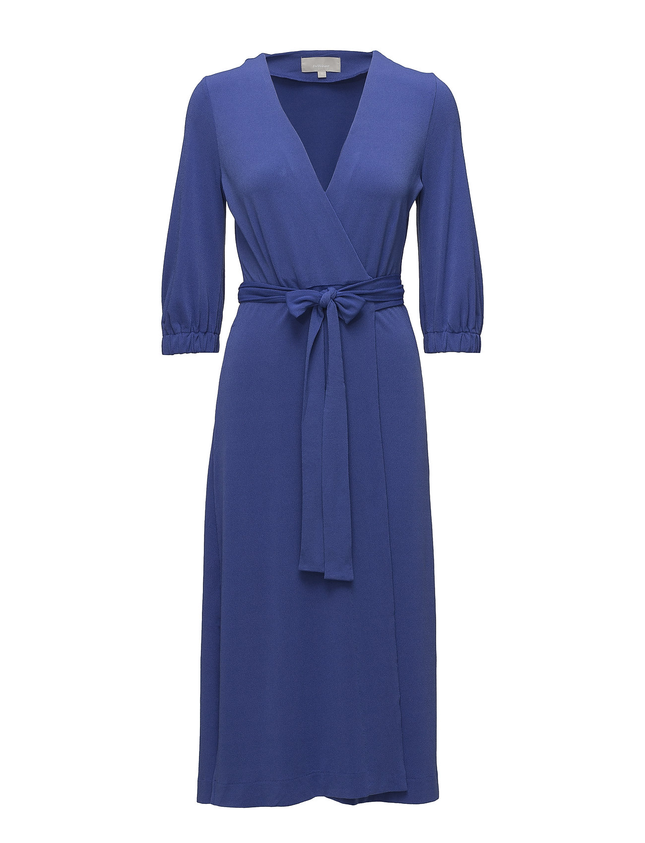 InWear Siri Wrap Dress KNTG