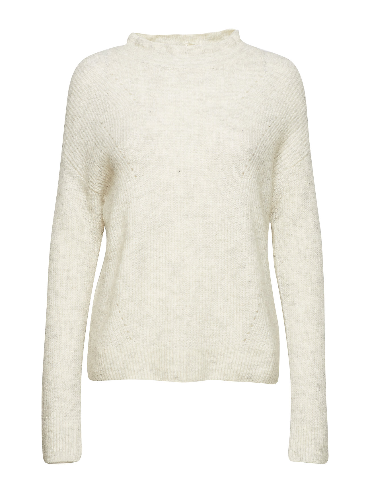 Image of Finula Pullover Knit (3061013865)