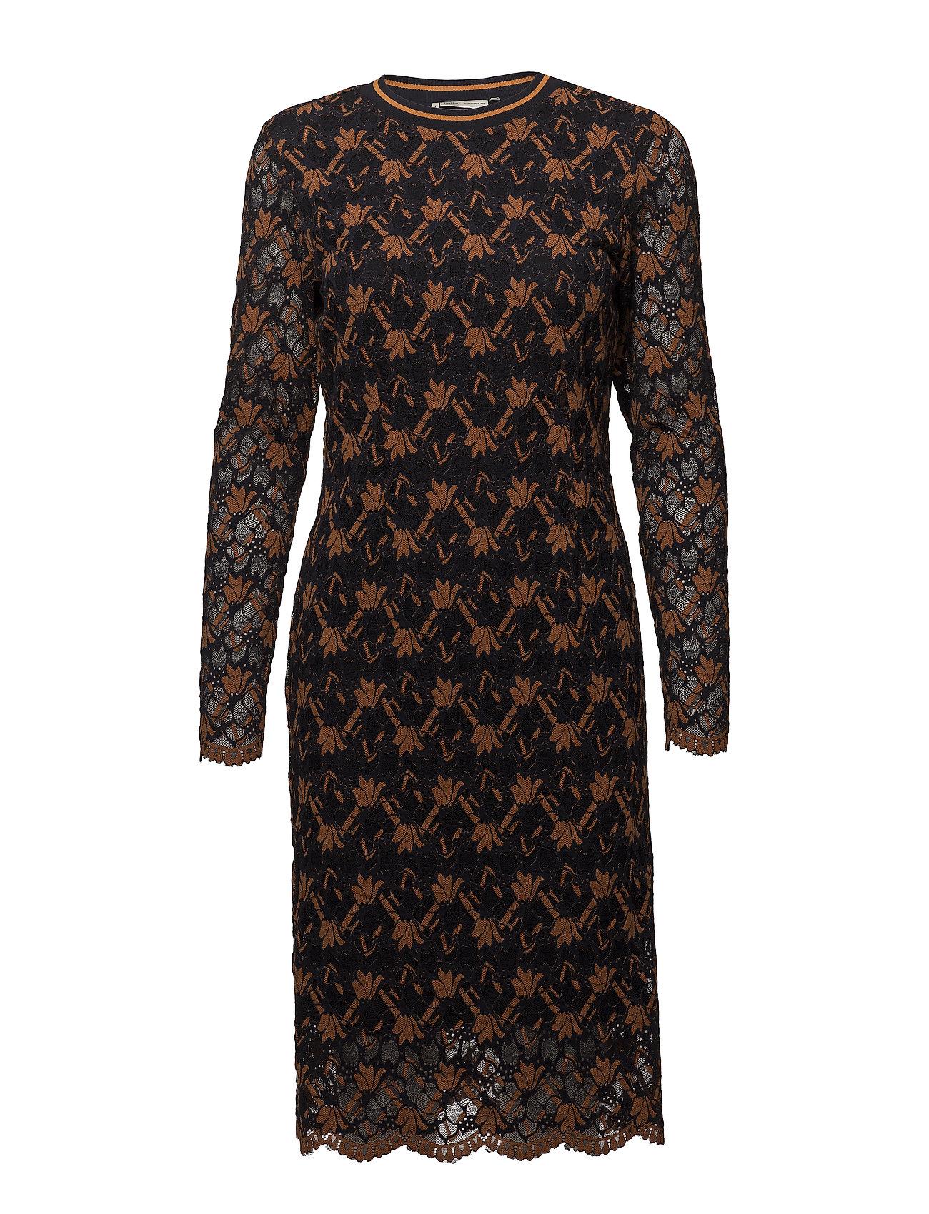 Image of Vegas Dress (3161833673)