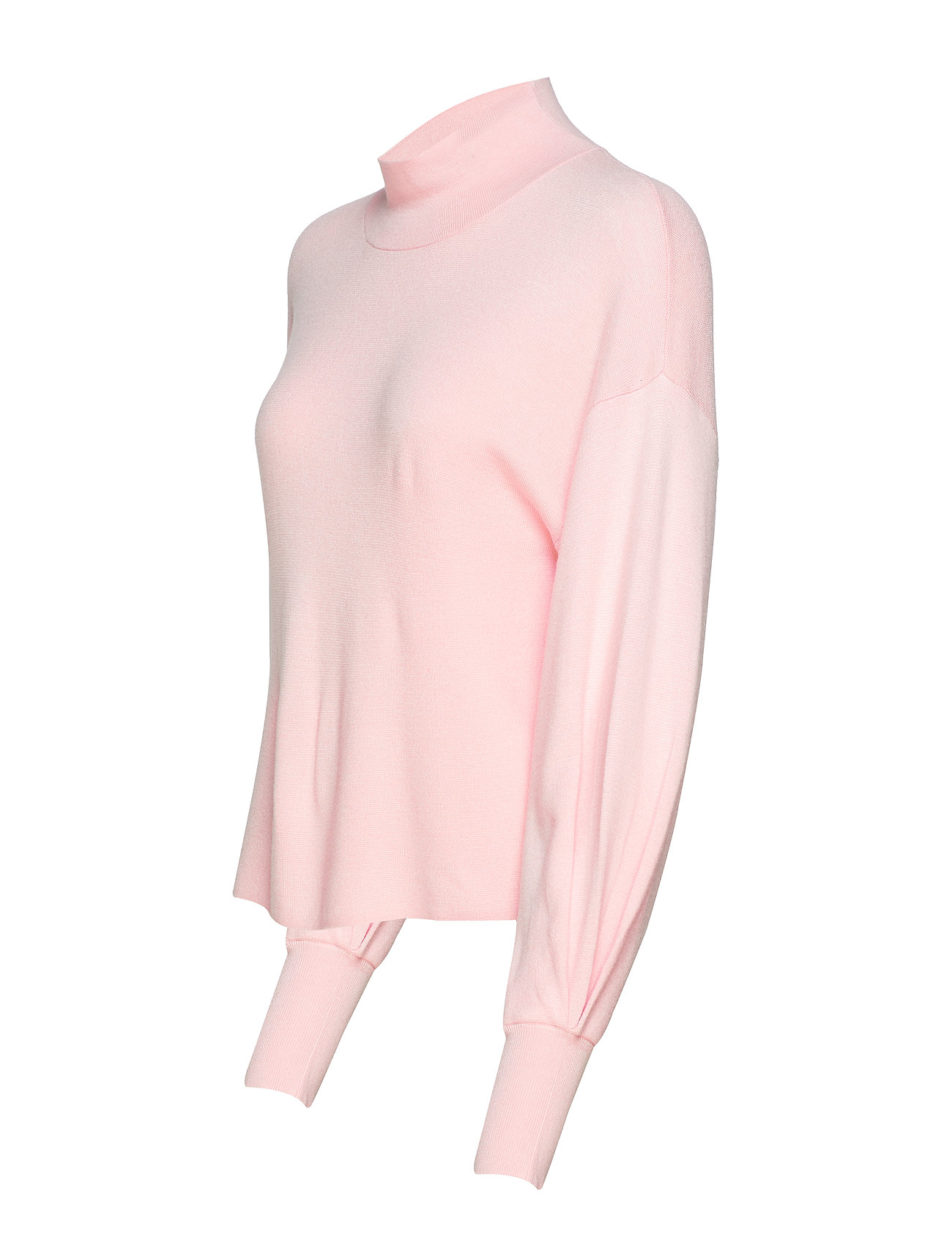 Wanetta QuartzInwear Pulloverrose Pulloverrose QuartzInwear Wanetta Wanetta Pulloverrose Ib2eHYWED9