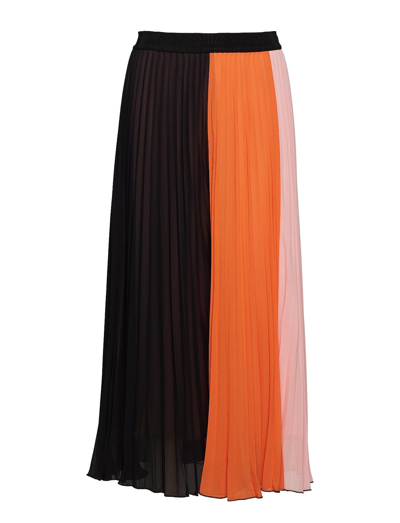 InWear Noni Skirt Kjolar