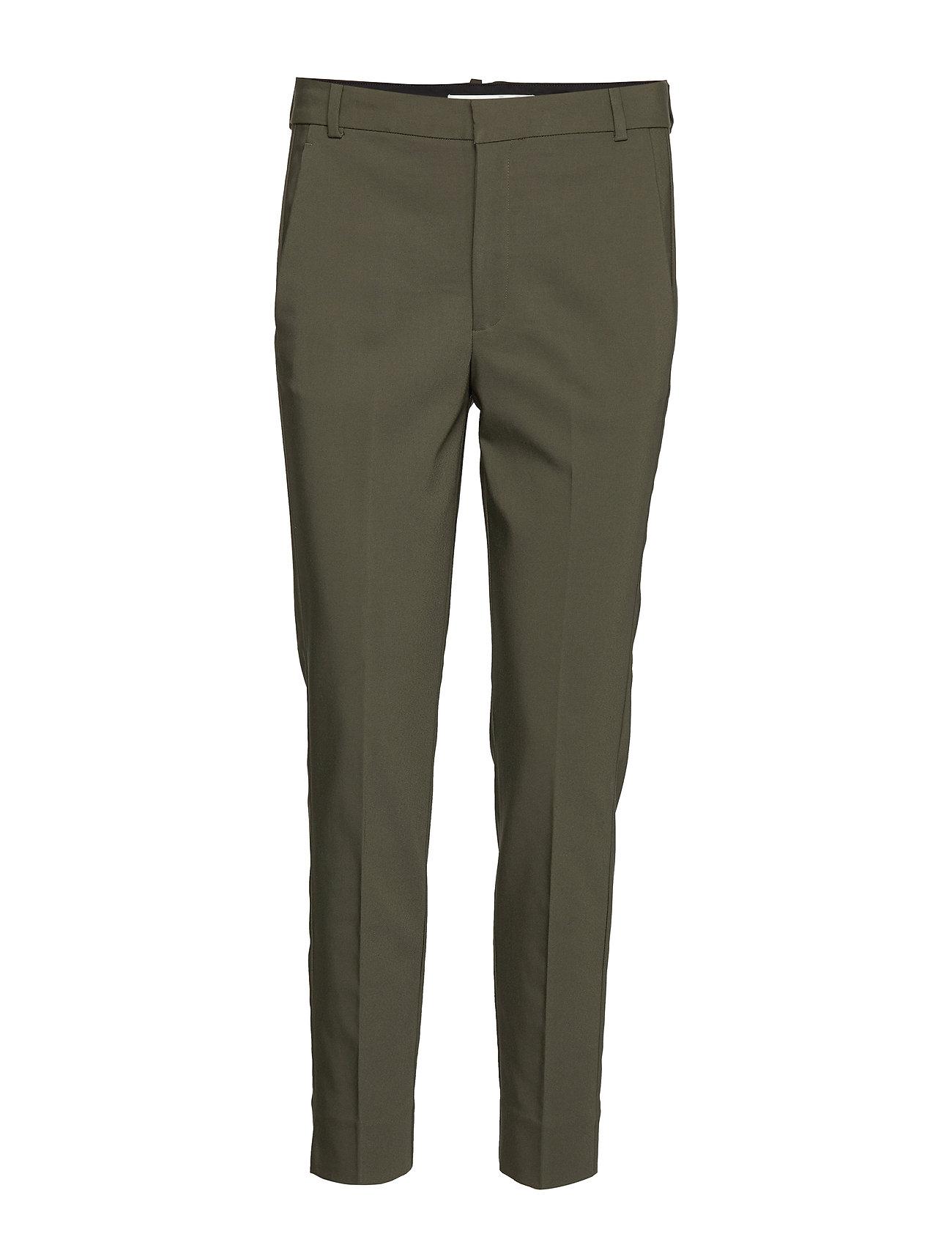 LeafInwear LeafInwear Zella Pantolive Pantolive Zella LeafInwear Pantolive Zella FcTlK1J
