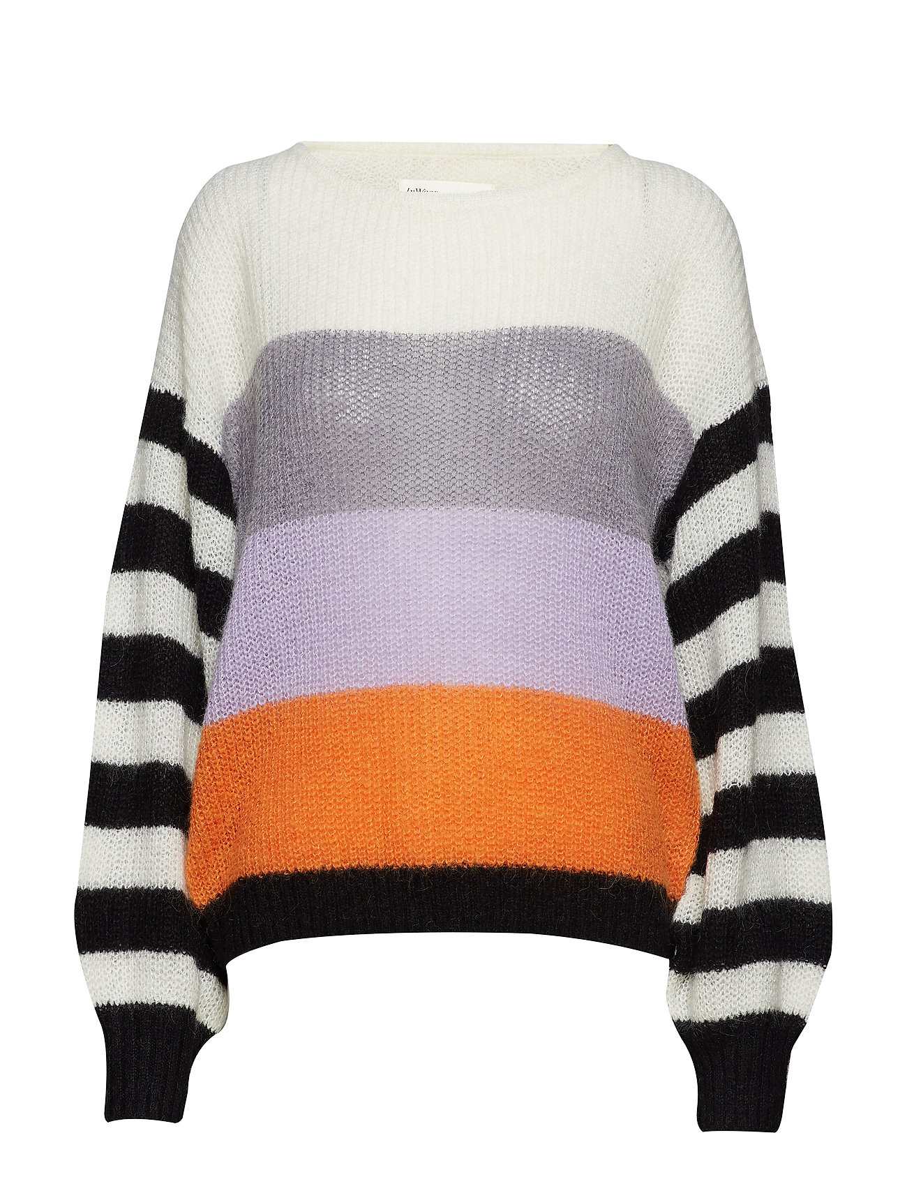 Image of Ava Pullover (3090826869)