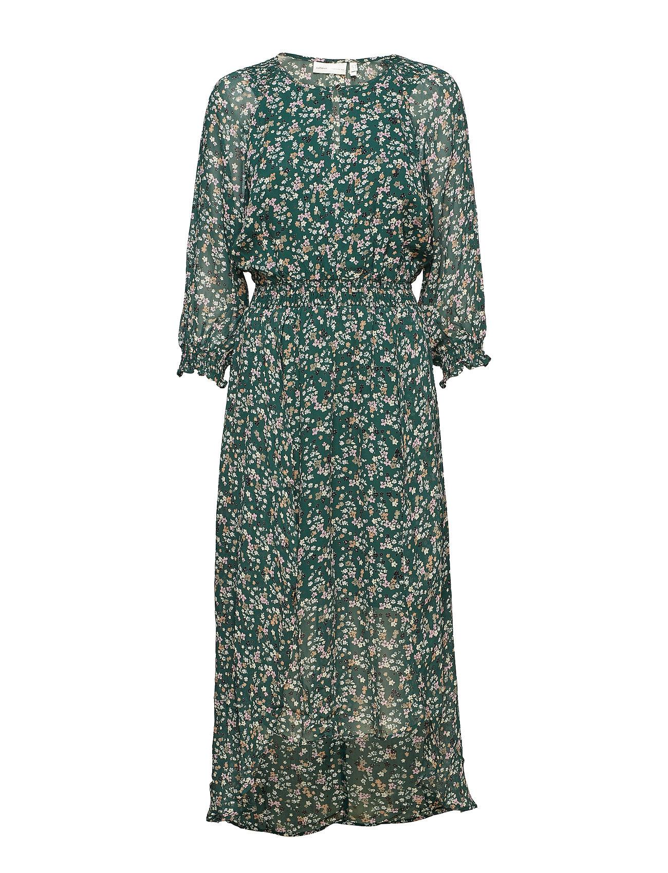 InWear Hayden Dress Klänningar