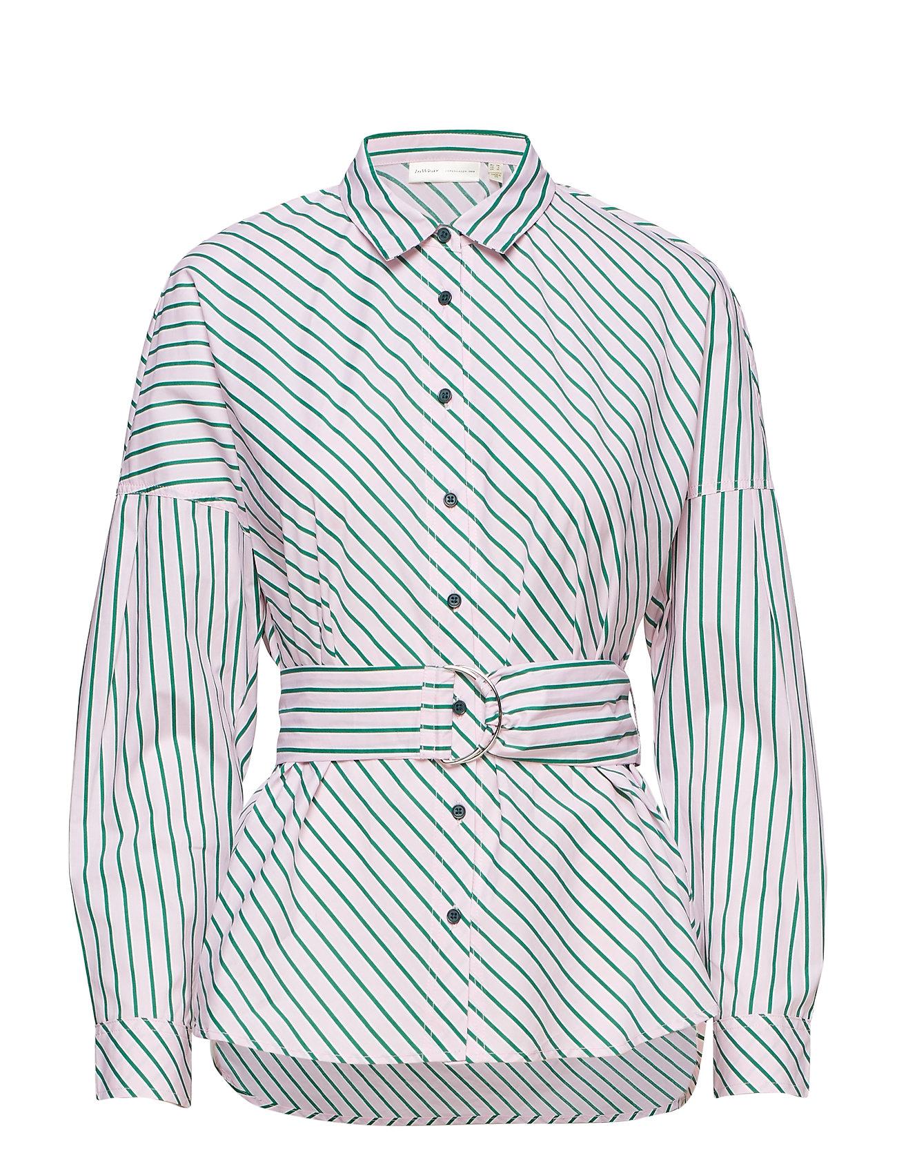 InWear Heloise Shirt