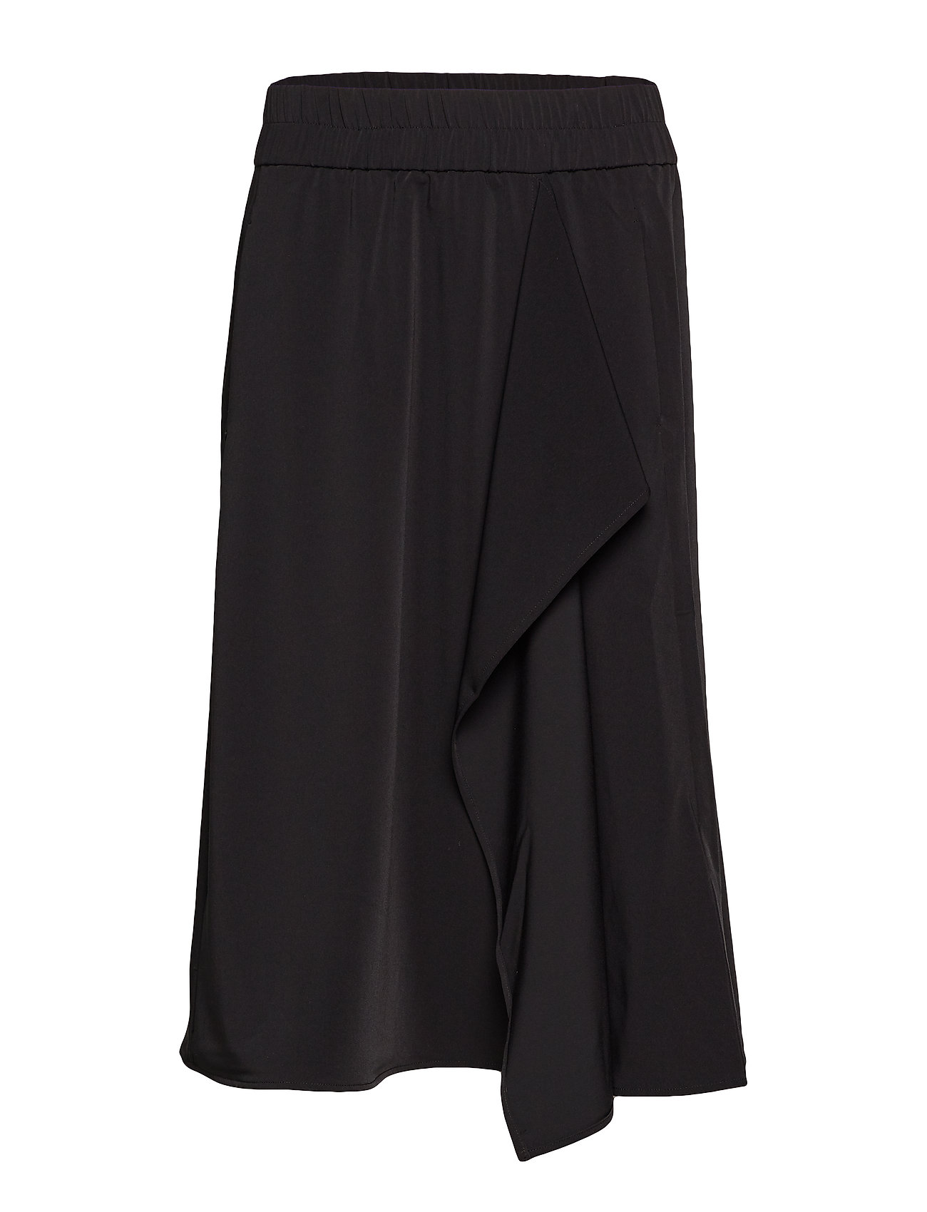 SkirtblackInwear SkirtblackInwear Abana Abana Abana SkirtblackInwear Abana SkirtblackInwear SkirtblackInwear Abana SkirtblackInwear SkirtblackInwear SkirtblackInwear Abana Abana Abana RjLc354qA