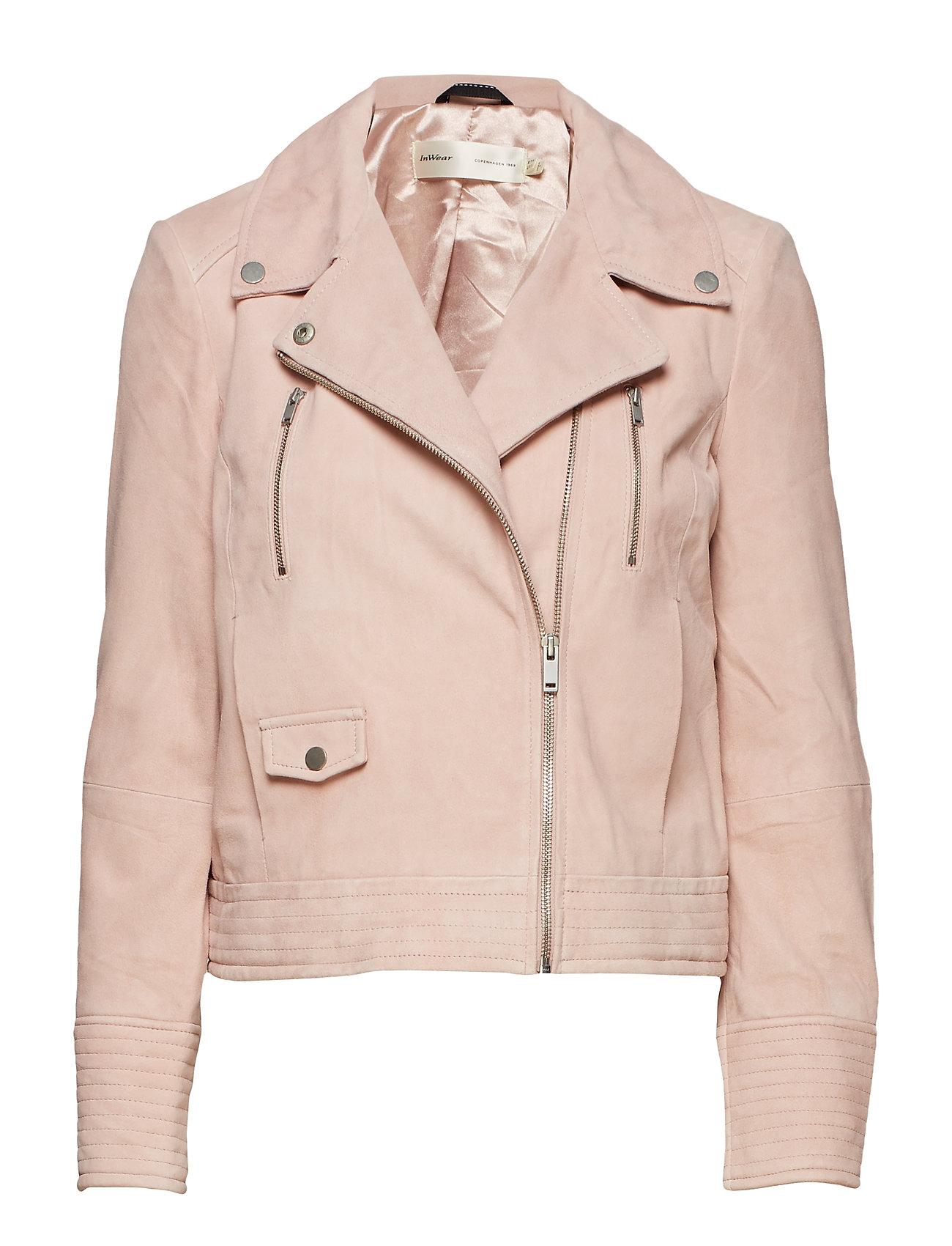 InWear Acezine Jacket