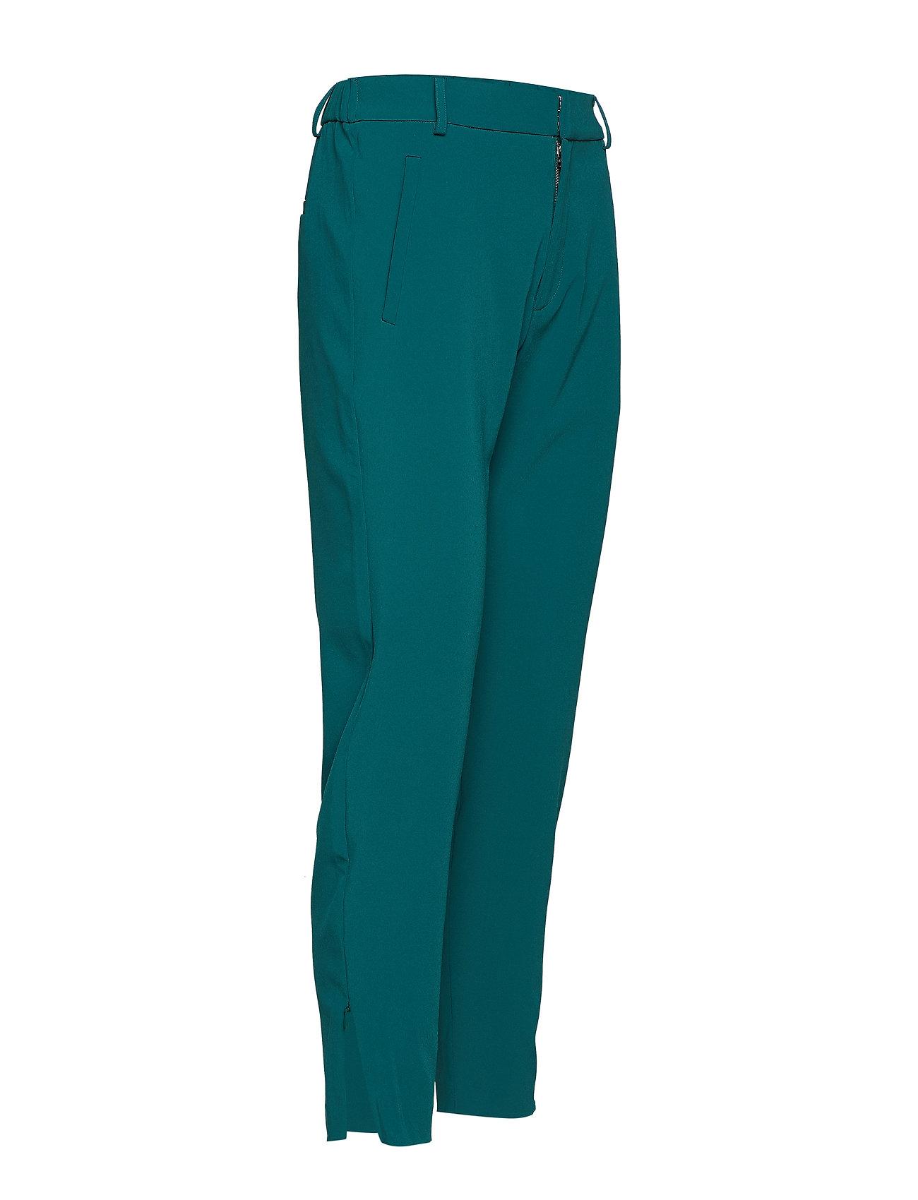 Rib GreenInwear No Nica Pantwarm WIED9H2Y