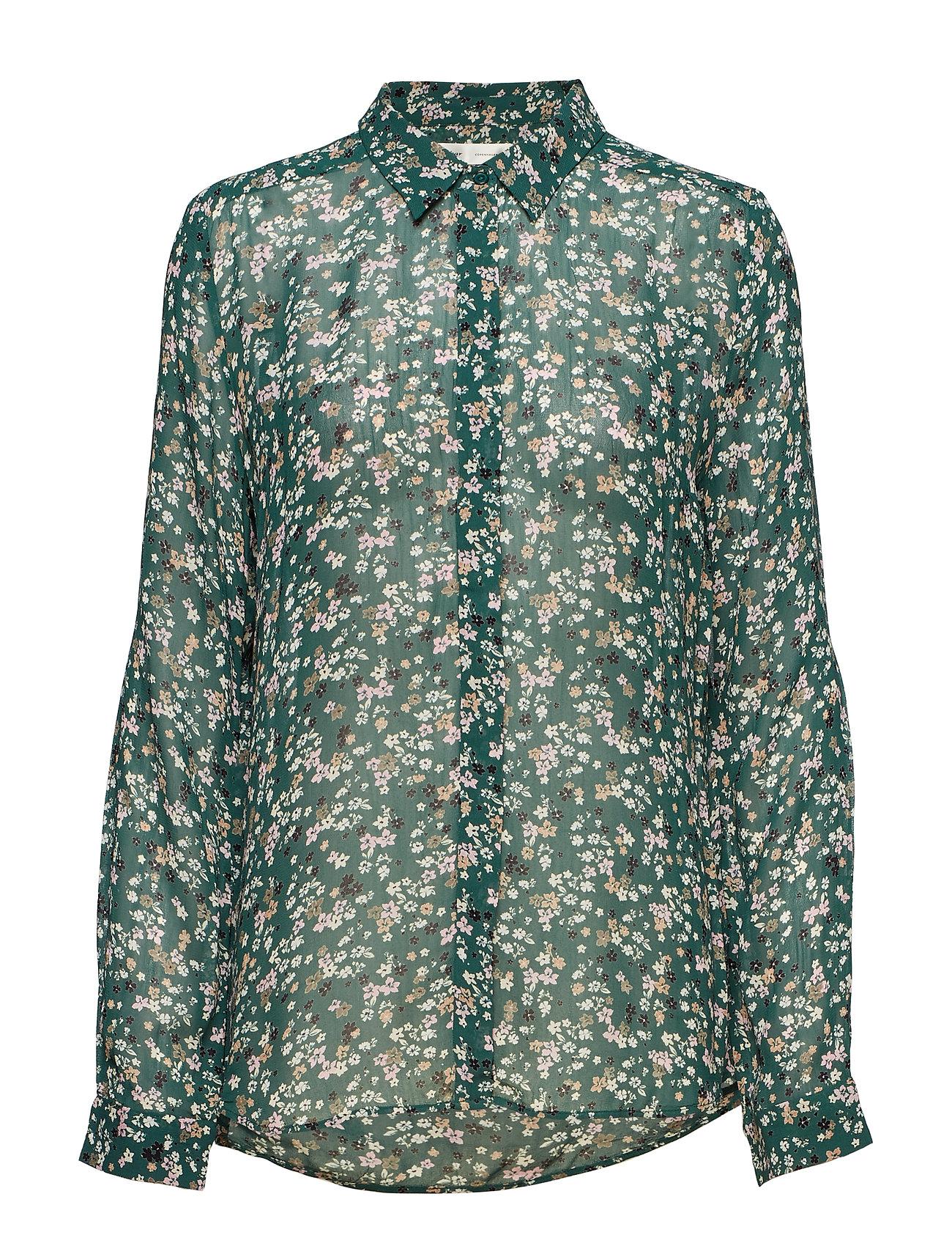 InWear Hayden Shirt
