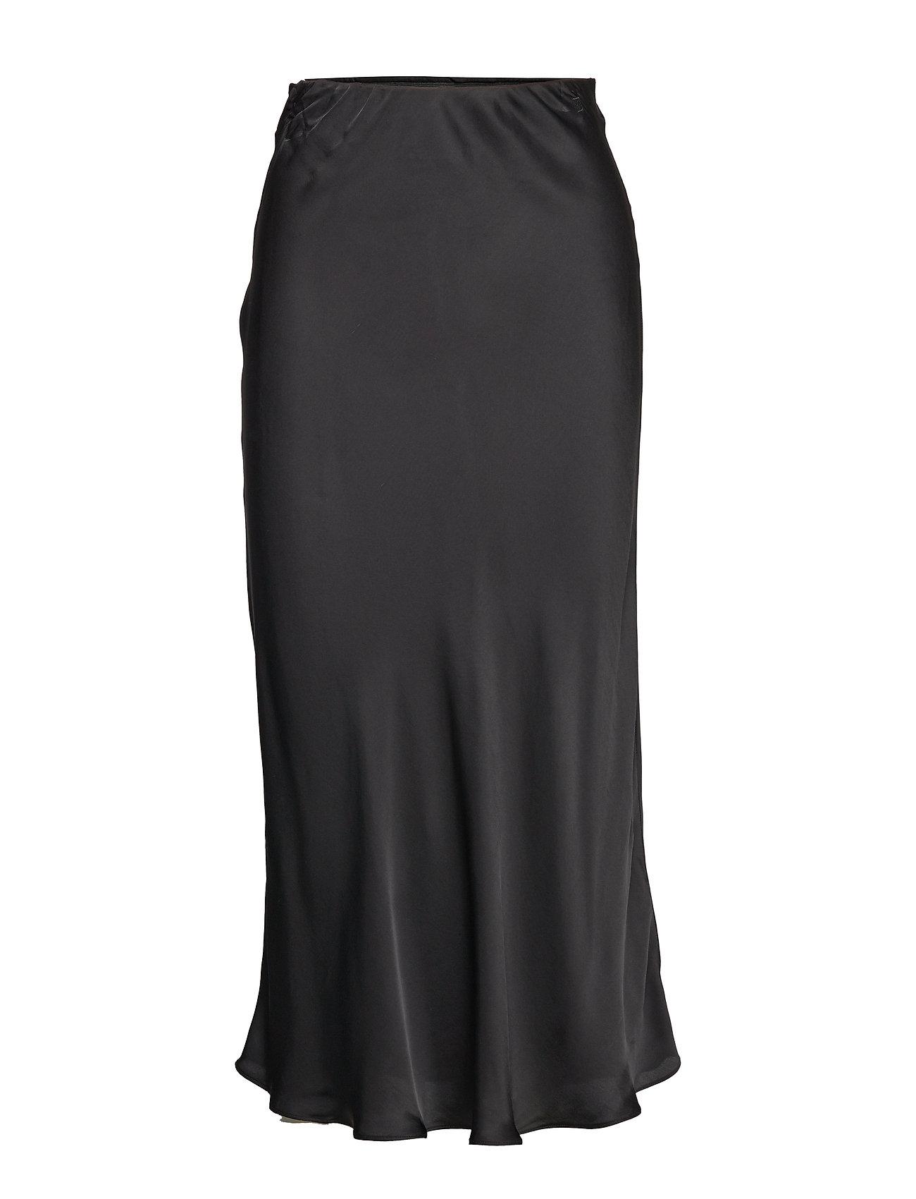 InWear IW50 13 Suki Skirt Kjolar