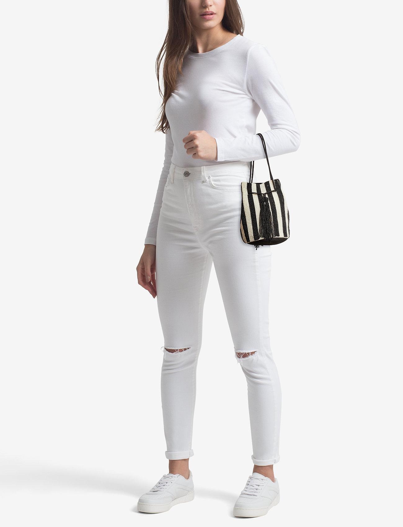 InWear Layla Bag   Bucket väskor