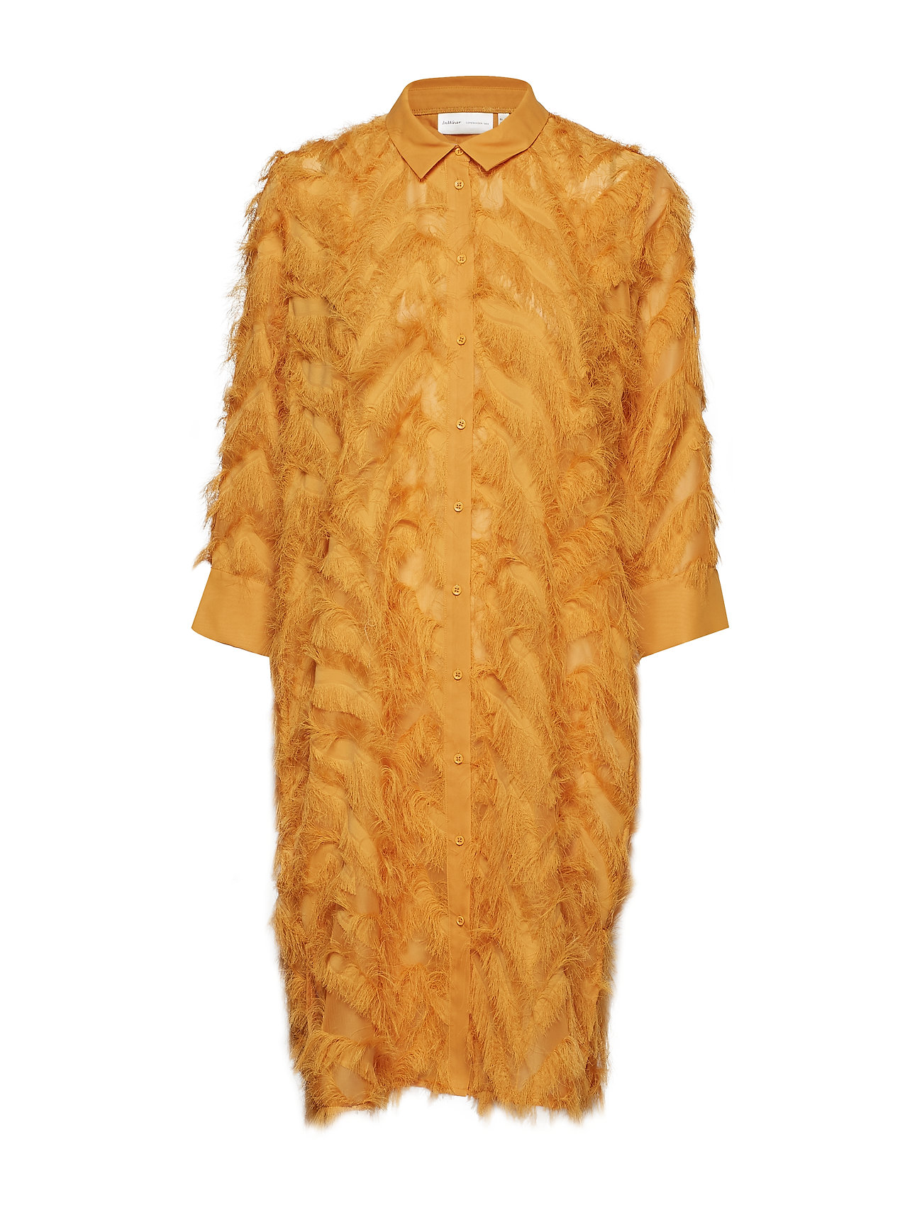 InWear Safria Dress