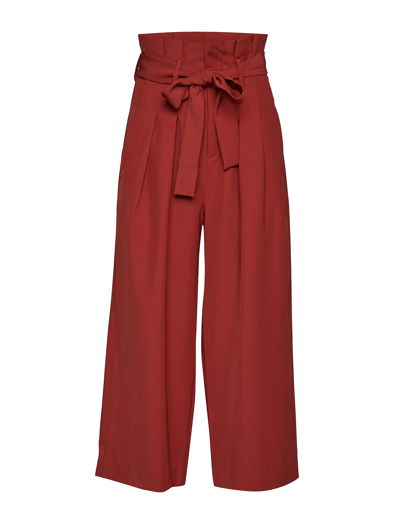 Caraiw Caraiw BrownInwear Culotte Pantrusset Culotte BrownInwear Pantrusset 9WDEH2IY