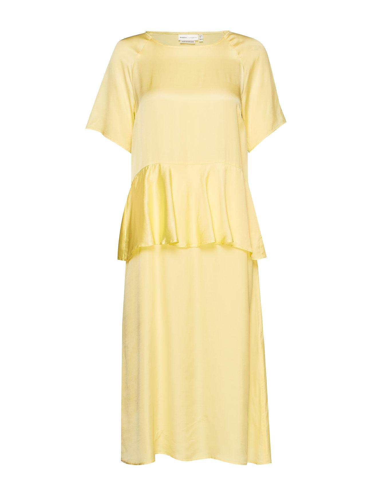 InWear IW50 23 TurlingtonIW Dress