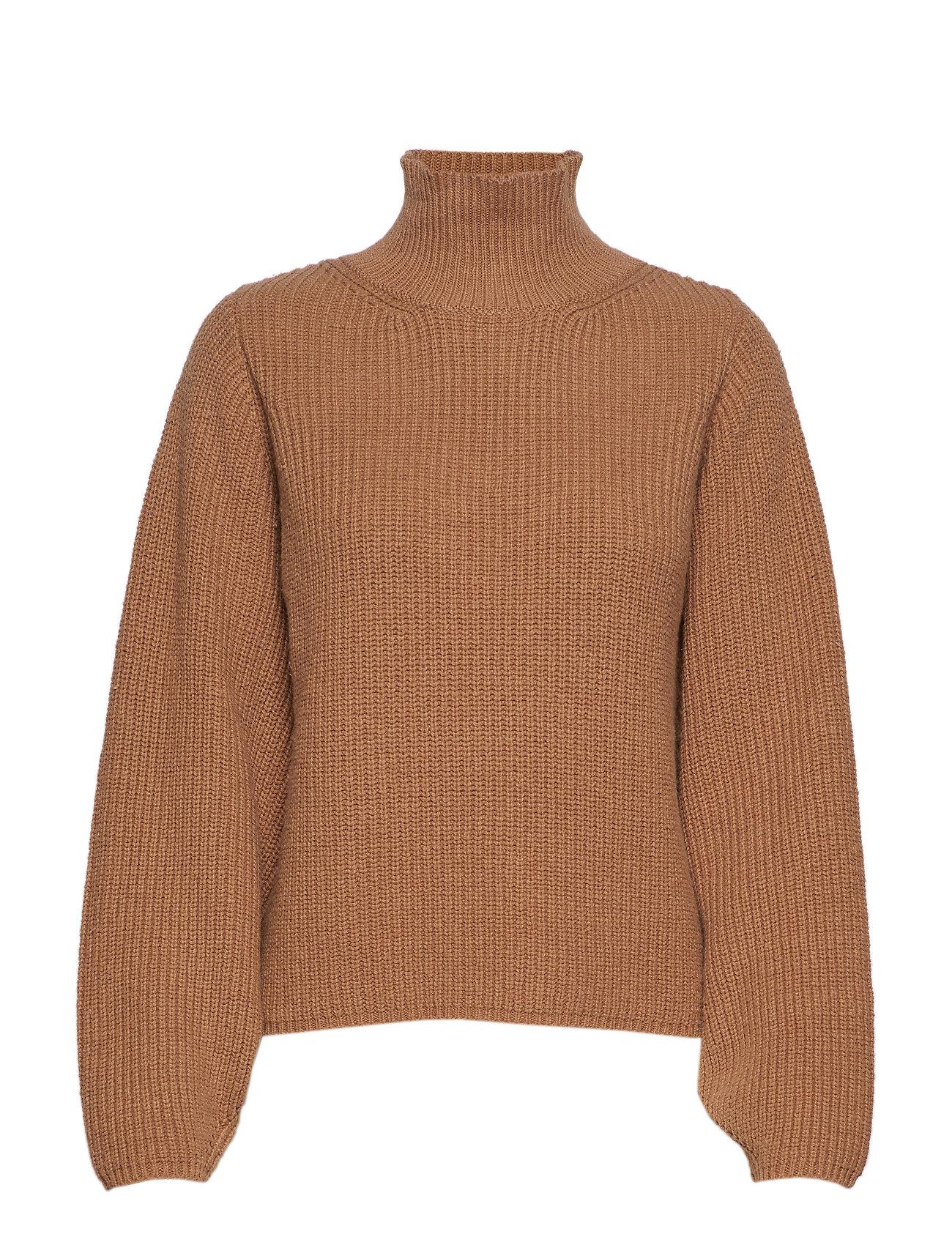 CamelInwear Portmaniw Iw50 33 Iw50 Pulloverwarm Tl1Jc3FK
