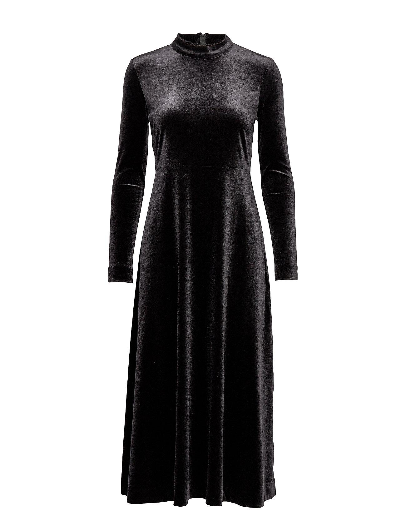InWear OrielIW Dress - BLACK