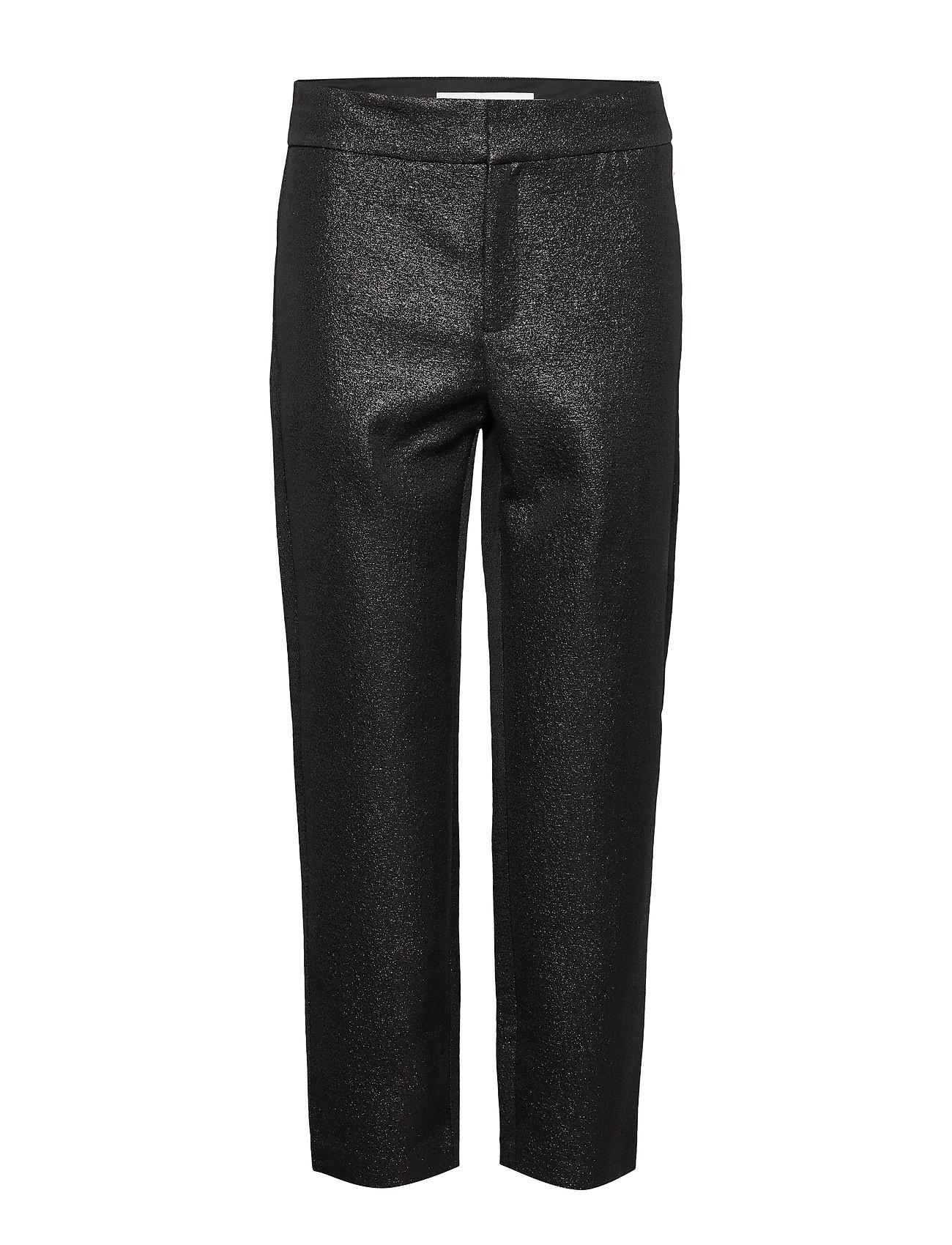 InWear MairiIW Pant - BLACK
