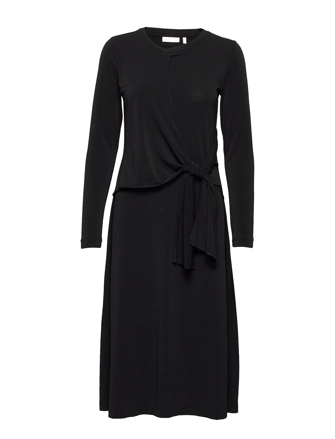 InWear EmersonIW Dress - BLACK