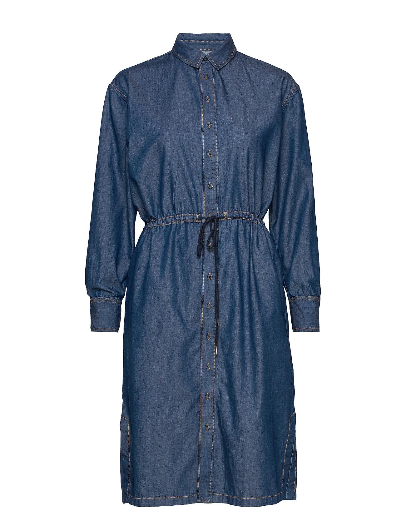 InWear MinneIW Dress - RINSEWASH