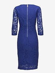 InWear - Patrice - bodycon jurken - clematis blue - 1