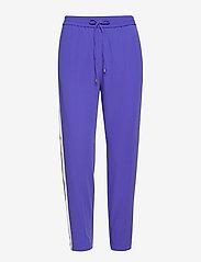 InWear - Lori HS_18 Trackpant HW - sweatpants - royal blue - 0