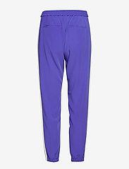 InWear - Lori HS_18 Trackpant HW - sweatpants - royal blue - 1