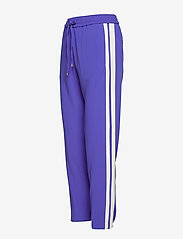 InWear - Lori HS_18 Trackpant HW - sweatpants - royal blue - 2
