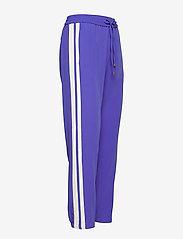 InWear - Lori HS_18 Trackpant HW - sweatpants - royal blue - 3